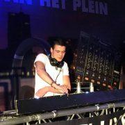 DJ Galassia (patrick)